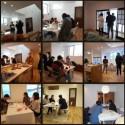 リノベーション『アルティザンカフェ』オープンハウス情報
