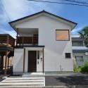 リノベーション事例:札幌市東区U様邸