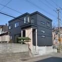リノベーション事例:札幌市厚別区O様邸